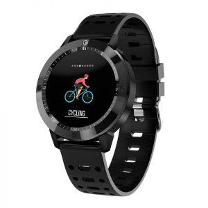 Smart Watch Cf58