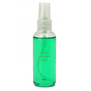 Spray Removedor de Pelos