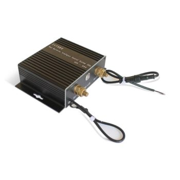 150A Bateria Inteligente Com Isolador Motorhome
