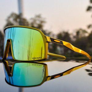 Óculos de Sol Sport UV400 Polarizado Le Tour de France 2020