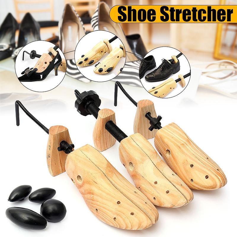 Forma Modeladora Para Sapatos