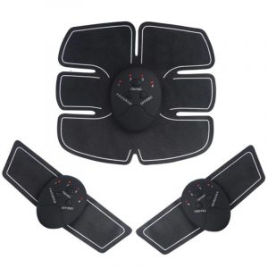 Tonificador Muscular 6 Pack PRO