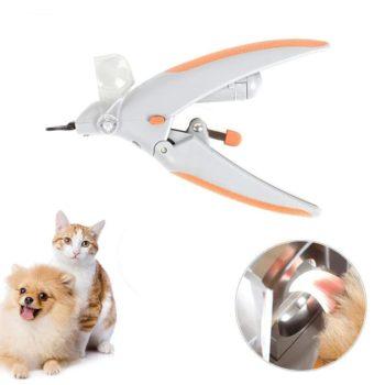Cortador De Unha Pet Care