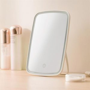 Espelho Make-Up Light