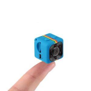 Mini Câmera SQ11 Full HD