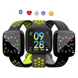 Smartwatch Moove Original