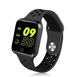 Relógio Smartwatch OLED Pró Série 2 - 42mm