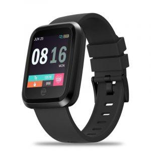 Relógio Smartwatch Zeblaze Crystal II