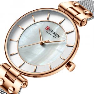 Relógio Feminino Marie