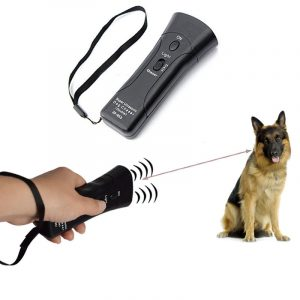 SilenPlus Pare o Latido do Cachorro Pro