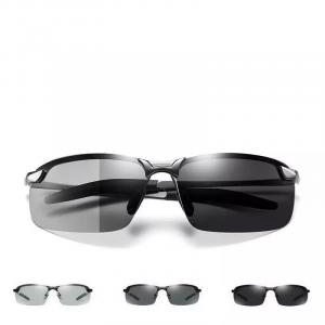 Óculos Xtreme 2.0