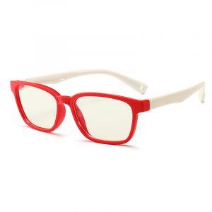 BlockBlue Óculos Infantil Proteção para Luz Azul