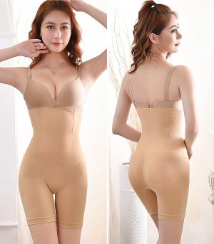 Cinta Perfect Shape