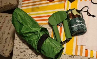 Colchão Inflável Para Acampamento photo review