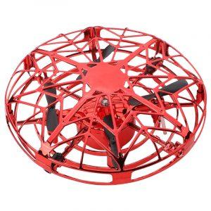 Drone Mágico