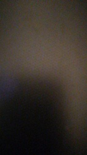 Calculadora Gráfica photo review