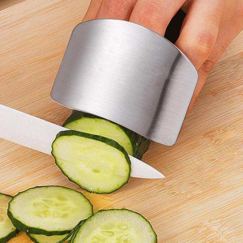 Protetor Dedal Cozinha