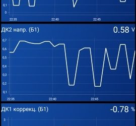 Scanner Automotivo, Elm327 Bluetooth V1.5 V2.1, detector leitor de código obd2, ferramentas de reparo diagnóstico do carro photo review